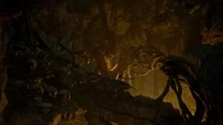 عنوان اول شخص و ترسناک/مخفی کاری جدید Unholy توسط سازندگان سابق Painkiller ،Bulletstorm و Gears of War معرفی شد