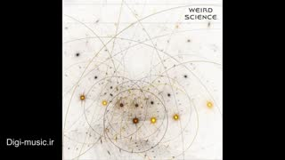 دانلود پکیج سمپل صدا Soundsdivine Weird Science Sample Pack WAV