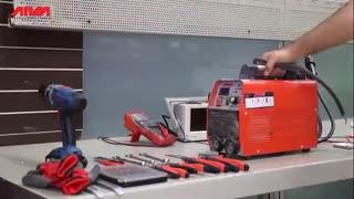 خدمات تعمیر انواع اینورتر | مشاوره رایگان 02161672