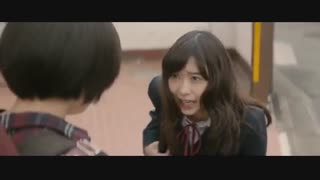 فیلم ژاپنی معلم من My Teacher با زیرنویس فارسی