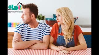 ۶ روش برخورد درست با زن ها در رابطه زناشویی