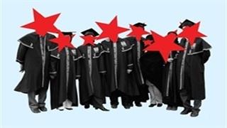 لایحهای که دانشجویان ستارهدار را به دانشگاهها برمیگرداند
