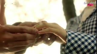 میکس  سریال کره ای دوبونگ سون زن قوی با اهنگ قلب آهنی (گوک دو و بونگ سون)