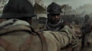 تریلر بخش تکنفره (داستانی) بازی Battlefield V