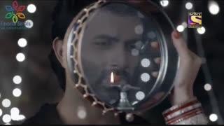قسمتی از سریال هندی (دراکولایی)