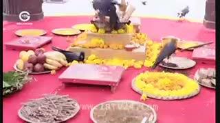 دوبله سریال هندی جدید این عشق را چه بنامم قسمت 34 iN Eshgh Ra Che benamam