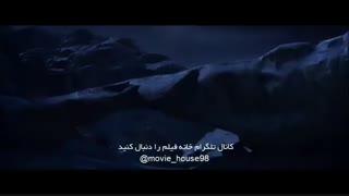 تریلر فیلم Aladdin 2019