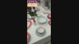 محصولات لاویوا ترکیه - سیتی کالا نمایندگی Laviva
