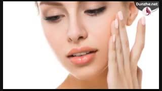 فواید استفاده از روغن آلو برای مراقبت از پوست