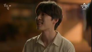 قسمت دوم سریال کره ای دوازده شب Twelve Nights با زیرنویس آنلاین فارسی