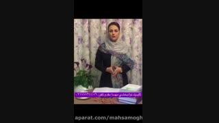 بهترین گفتار درمانی کار درمانی درمان اتیسم شرق تهران مهسا مقدم