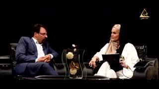 مصاحبه کارشناسی با استاد محمد پولادی قسمت دوم