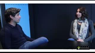 ویدئو شبیه ساز آزمون (اسپیکینگ) آیلتس قسمت چهارم