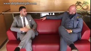 گزارش کسب و کار ایرانی ، قسمت هفتم