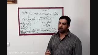 شورای حل اختلاف - قسمت 2