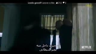 دانلود سریال Titans - تریلر با زیرنویس فارسی
