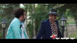 دانلود ساخت ایران 2 قسمت 22 کامل / قسمت 22 ساخت ایران 2 / قسمت آخر سریال - نماشا