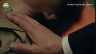 دانلودقسمت 7 سریال گلپری Gulperi با زیرنویس فارسی