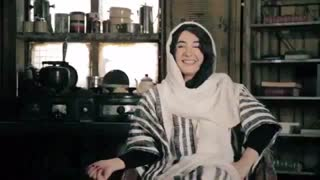 اولین پشت صحنه فیلم ما همه با هم هستیم کمال تبریزی