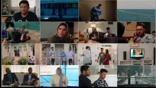دانلود قسمت اخر ساخت ایران 2 کامل