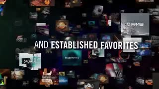 دانلود پک Native Instruments KOMPLETE 12 Instruments & Effects MacOSX