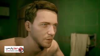 تریلر جدیدی از بازی Twin Mirror در رویداد Paris Games Week 2018 منتشر شد