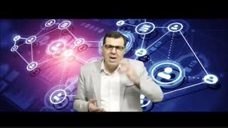 دستور العمل مهم در بازاریابی - 09125281952